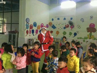 兴湖第三幼儿园