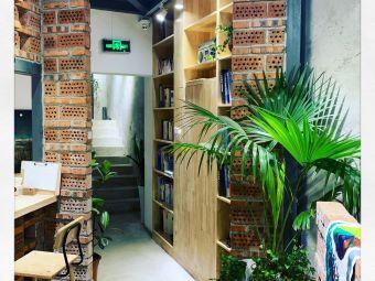 一般植物书店