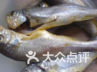 江阳水产市场