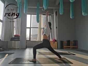 融瑜伽 RONG YOGA