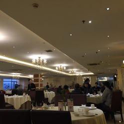 宏亮大酒店的图片