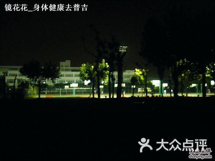 上海二工大 生物法处理电路板