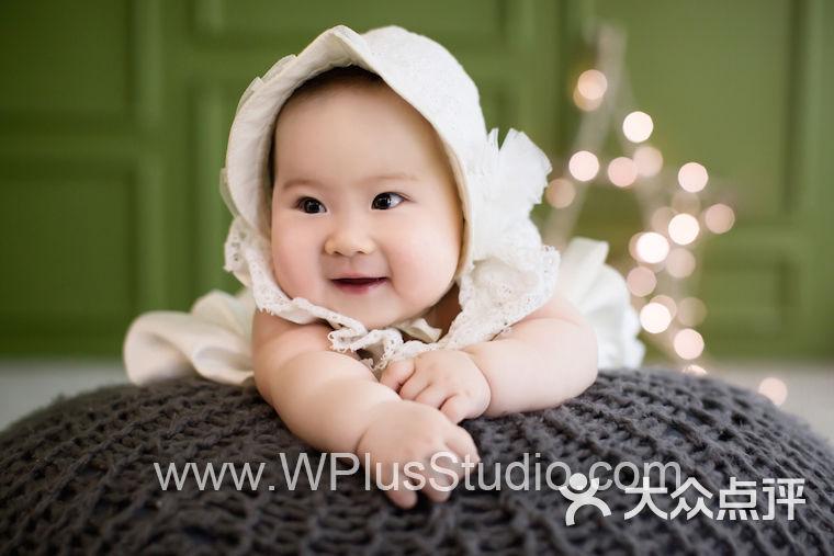 宝宝 壁纸 孩子 小孩 婴儿