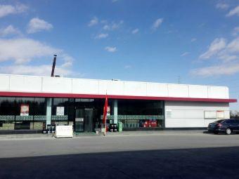 宝林加油站(小营子)