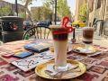 Malek Café