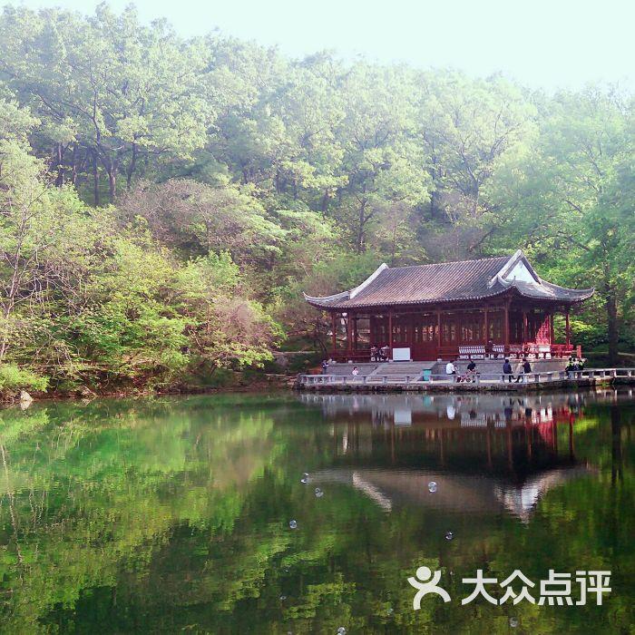 琅琊山风景区图片 - 第4张