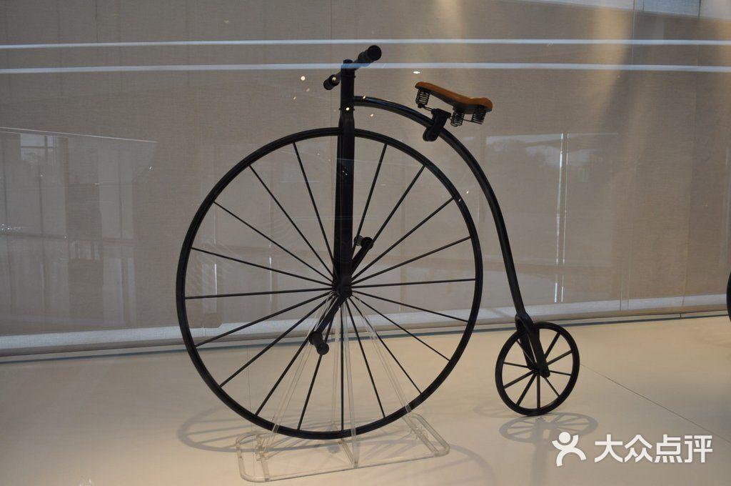 家具 书架 装修 自行车 1024_680