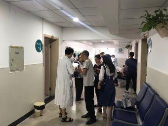 医学院附属第二医院南浦院区