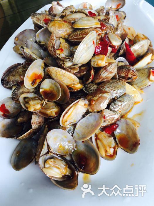 尝来尝往图片-美食-连云港美食-大众点评网的v图片酒店图片