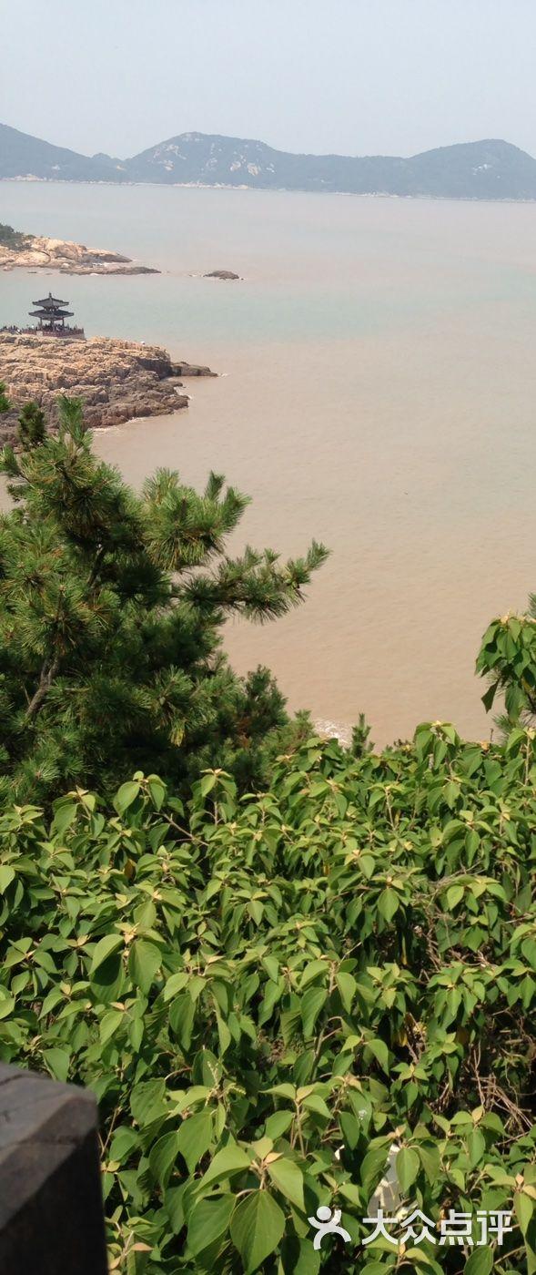 普陀山风景区图片 - 第2544张