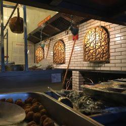 便宜坊烤鸭店的图片