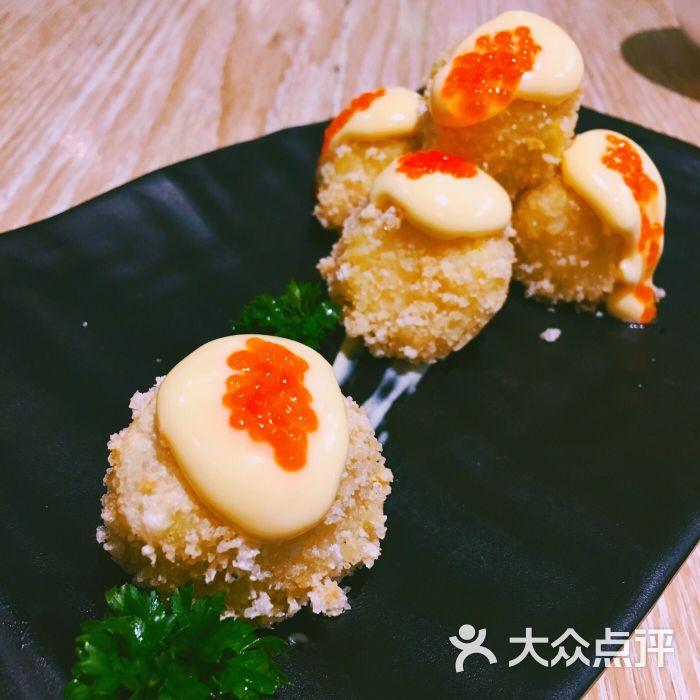寻味佛山(香港大众城店)-美食-石湾美食-富力点双井图片北京图片