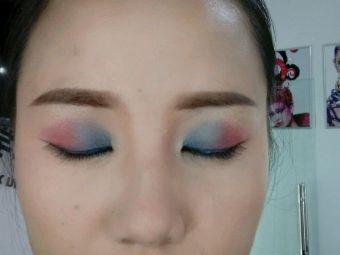 北影视觉化妆艺术学院