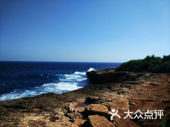 蓝梦岛 恶魔的眼泪-图片-巴厘岛景点玩乐-大众点评网