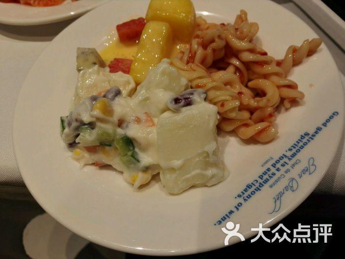 多伦多海鲜自助餐厅(合肥万象城店)-图片-合肥美食