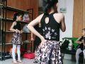 艺韵舞蹈学校