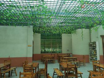 桂林市象山区博雅双语学校
