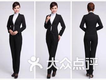 小南的礼服服装租赁