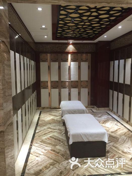盛世澜湾温泉酒店图片 - 第4张