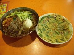 照片765-韩国快餐(彭泽路店)