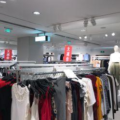 H&M的图片
