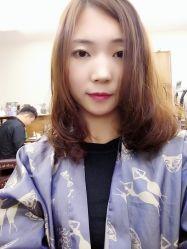 帝恩丽人(资生堂万达店)-发型秀发型-济南爱上是查美乐柳岩图片怎么美学弄图片