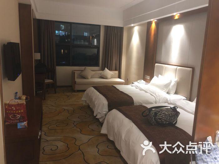 半岛丽景酒店图片 - 第2张