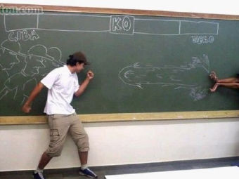 树人堂教育