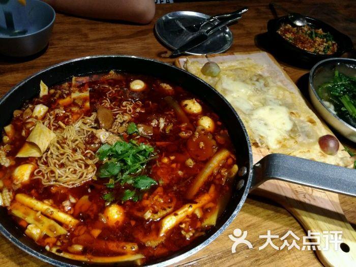 烹火(绵阳乐荟城店)图片-第87张三级八哥电影网站图片