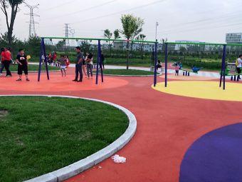 山西工程科技职业大学(文华校区)