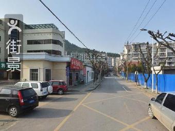 淳安县进口汽车修理厂