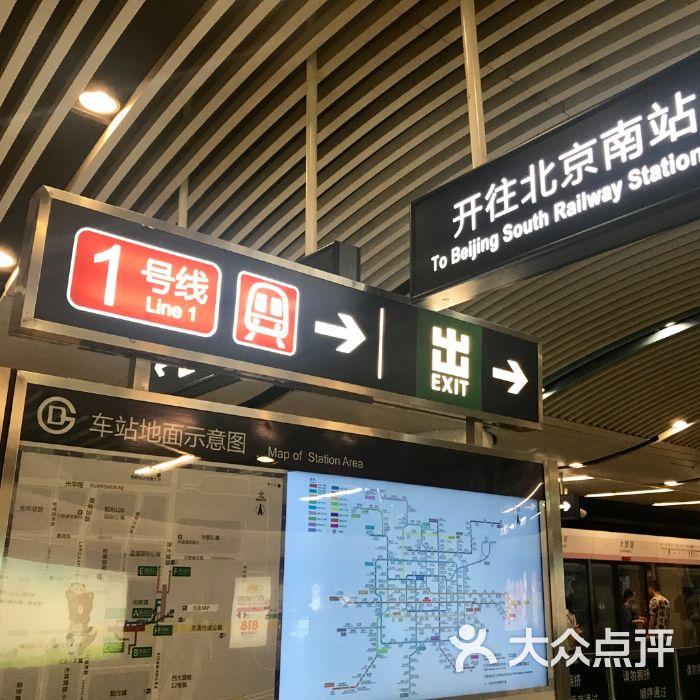 大望路邮编_大望路-地铁站