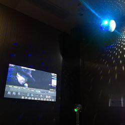 钱柜音乐会所的图片