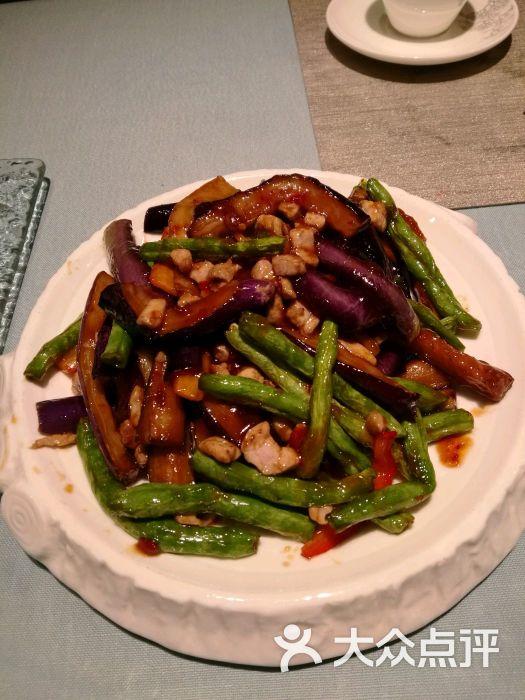 乐厨家常菜(大众广场店)-美食-包头图片-万合点烤带骨羊腿肉怎么做好吃