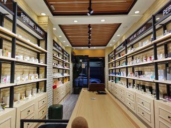 香水图书馆