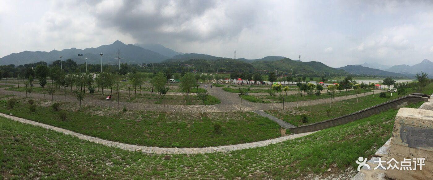 京浪岛公园