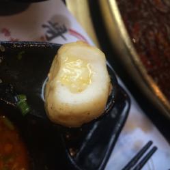 哥老官重庆美蛙鱼头的图片