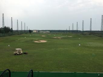 雅峰高尔夫球管理公司