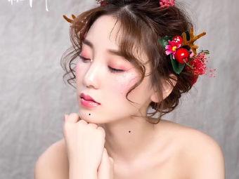nana美妆(潮流店)