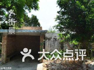 化龙镇东沙小学小学,地址,时间,v小学电话-永康广州外国语图片图片