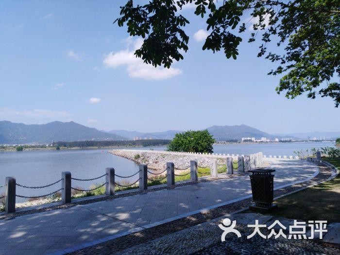 福建鲤鱼洲酒店-图片-闽侯县-大众点评网