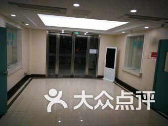 柳林妇产科医院