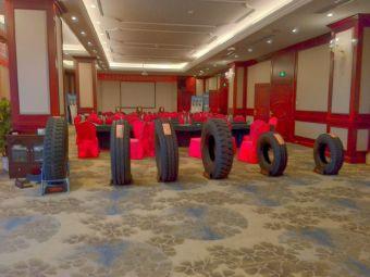 崇仁货车轮胎服务中心