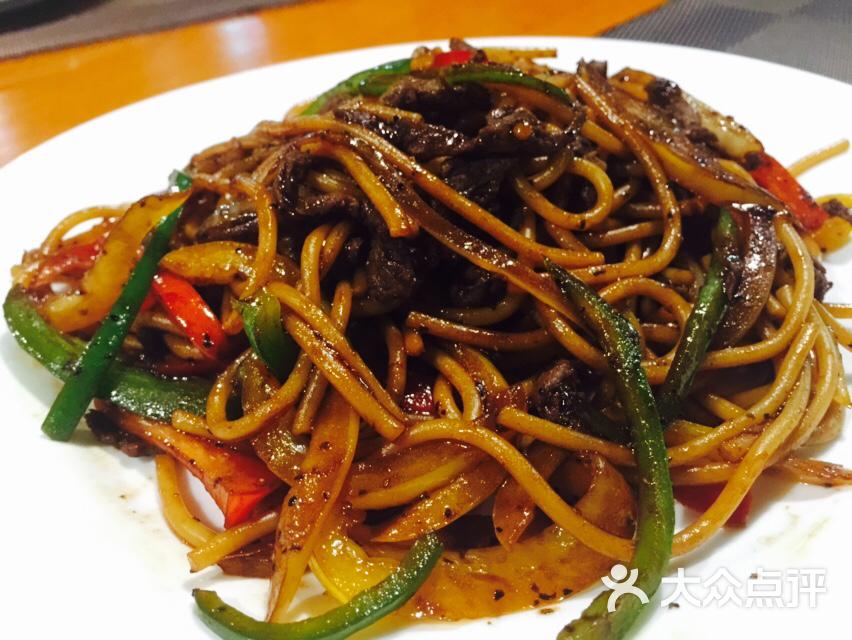 布拉格餐厅-美食-天津图片什么有对美食好处人图片