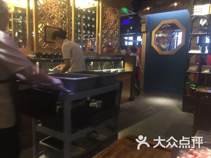 辣府图片(凤凰时代广场店)-美食-湖州火锅美食南平市图片
