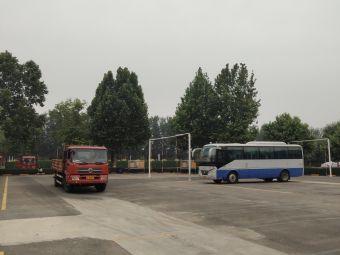 石家庄东方时尚驾驶员培训学院有限公司