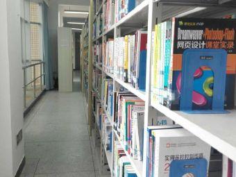 福建工程学院-图书馆(鳝溪校区)