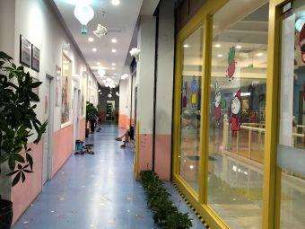 创想乐高国际教育中心(越谷店)