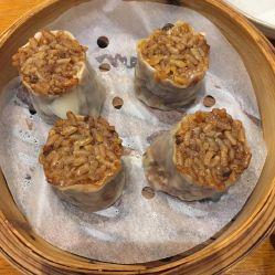 潮粥荟· 潮汕砂锅粥的图片