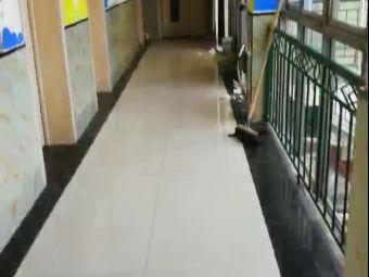 遵化市妇幼保健院